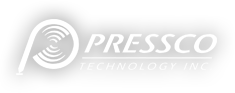 Pressco Technology, Inc. -